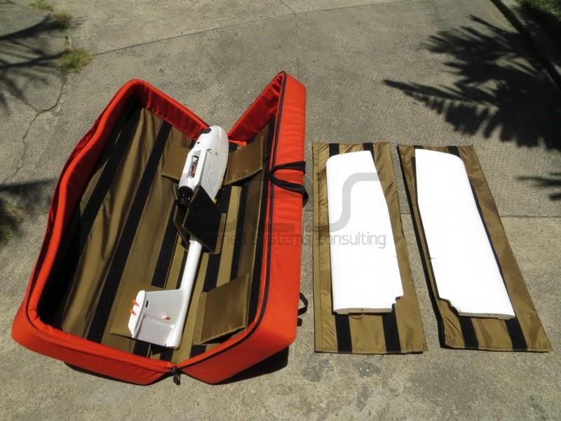 UAV Bag